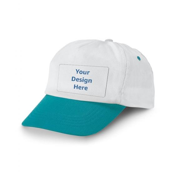 Personalized Cap Scuba Diving Gift Ideas - Your Design