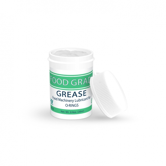 FOOD SAFE Grease For Coffee Machines