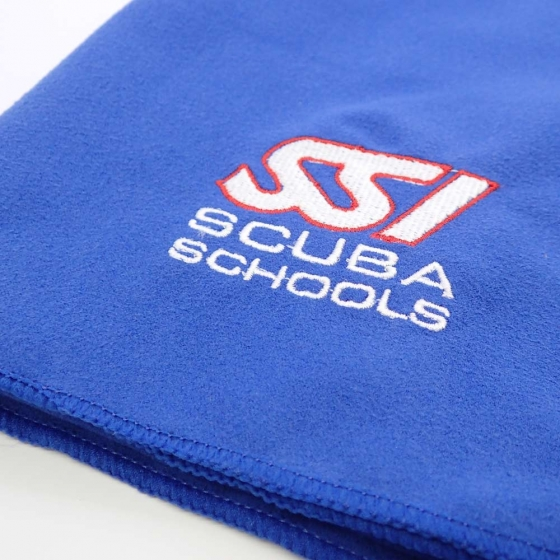Microfiber Diving Travel Sports Towel
